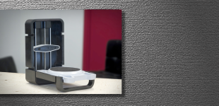 Matterform&#8217;s Photon 3D Scanner
