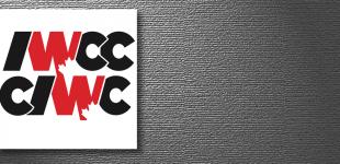 IWCC-CIWC Launch