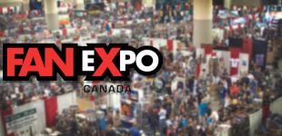 FanExpo 2014