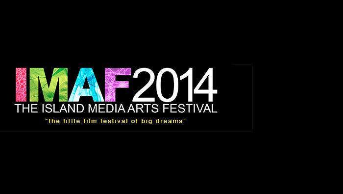 IMAF 2014 – Web Series Panel