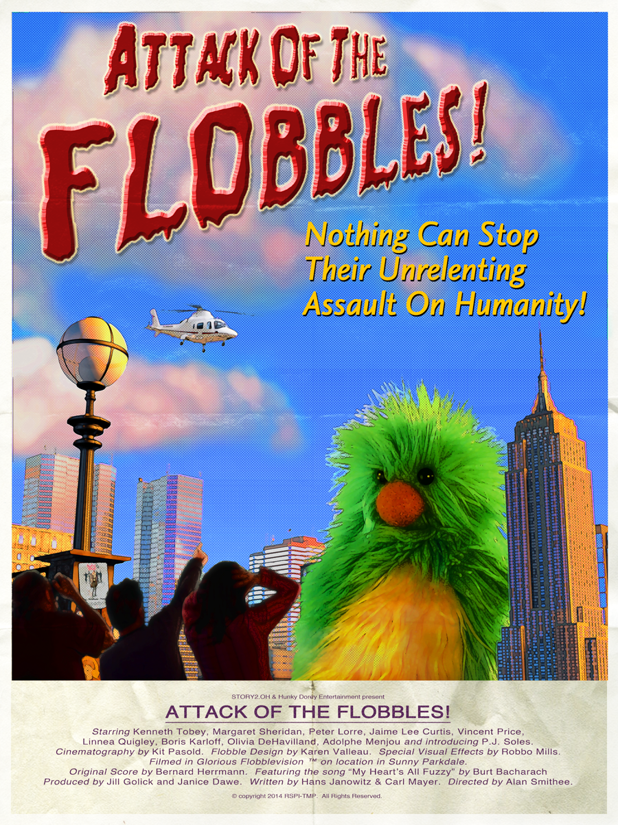 Attack_Of_The_Flobbles_Poster_small